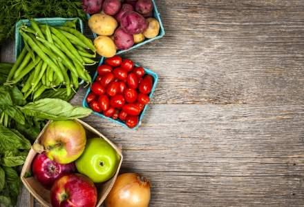 Legea comercializarii produselor alimentare de catre magazinele tip supermarket - interpretari juridice