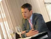 Gijs Klomp, unul dintre cei...