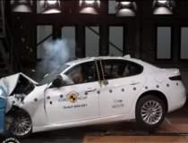 Video: Euro NCAP a testat 5...
