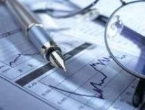 Investitiile in economie au...