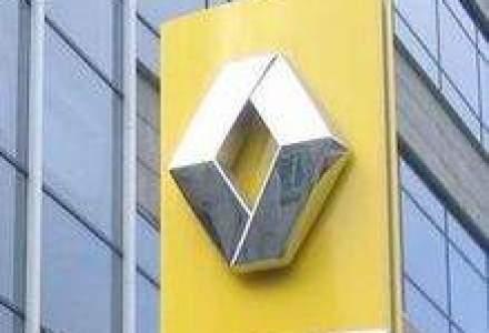 Scandalul de spionaj continua la Renault. Urmeaza o demisie?