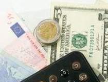 China dubleaza la 10 mld. $...