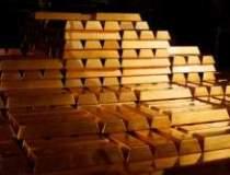 Aur pe BVB: Contractele GOLD...
