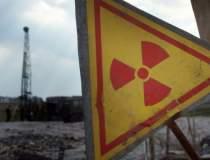 Ultima centrala nucleara a...