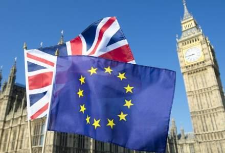 Brexit - rezultate finale: Marea Britanie uimeste Europa; pro-europenii au fost infranti!