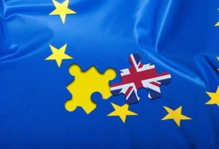 Pulsul romanilor din Londra, dupa votul pro Brexit: soc si dezamagire!