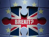 ING: Impactul Brexit asupra...