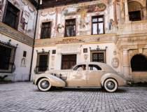 Cele mai frumoase masini,...