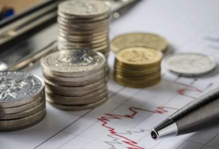Erste: Leul si alte valute din Europa Centrala si de Est nu se confrunta cu un moment Lehman Brothers