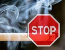 Harta tutunului: romanii dau...