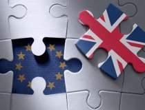 UE a clarificat modul in care...