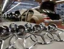 Daimler si Rolls-Royce ofera...