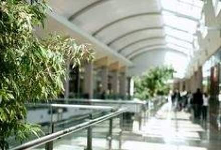 C&A si New Yorker vin la Constanta. Afla in ce mall
