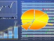 FMI: Economiile emergente dau...