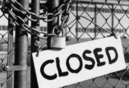 Sanofi-Aventis inchide la o unitate de cercetare preclinica din Bucuresti