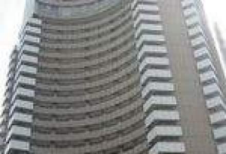 Intercontinental ia 15 mil. euro de la UniCredit Tiriac pentru a plati o datorie