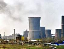 ArcelorMittal Galati va...