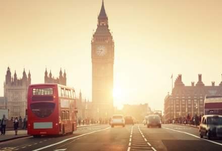 Fondul Proprietatea vrea in continuare listarea secundara a Hidroelectrica si Petrom pe Bursa din Londra