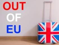 Brexit nu inseamna sfarsitul!...