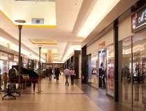 NEPI cumpara Shopping City...