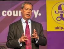 Ce acuzatii le aduce Nigel...