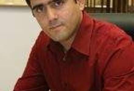 Razvan Corneteanu: Presa si-a pierdut cititorii din cauza calitatii proaste a continutului