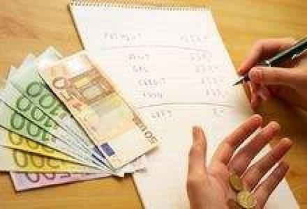 Bancile mici intra in lupta creditelor pentru refinantare