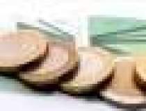 Euro sau lei: In ce moneda...