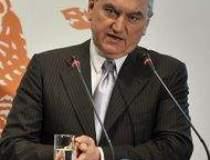 ING Bank Romania, profit brut...