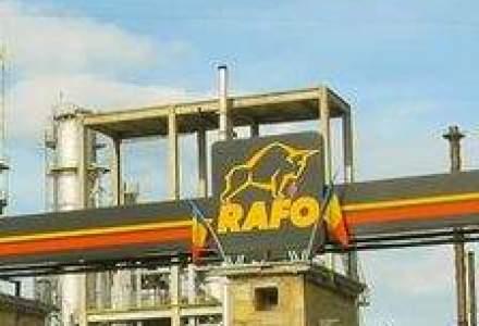 Adio, insolventa: RAFO iese din reorganizare judiciara