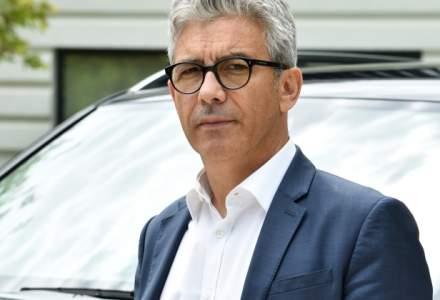 Stephane Batoux, CEO-ul Albalact: Am testat Zuzu ca brand international in urma cu un an
