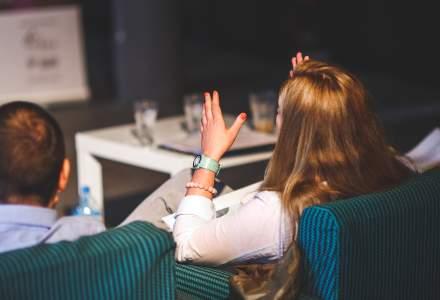 8 reguli de conversatie de care trebuie sa tii cont in mediul business