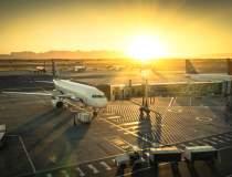 50 de morti pe aeroportul...