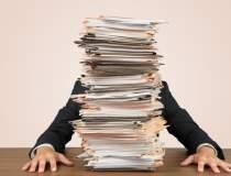 Mai putina birocratie: ce...