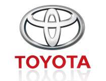 Toyota recheama 3,37 mil. de...