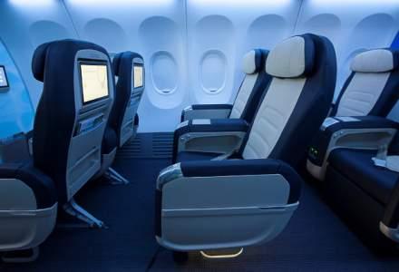 Flydubai anunta ca va zbura zilnic intre Dubai si Bucuresti