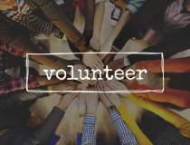 Voluntariat la Ministerul...