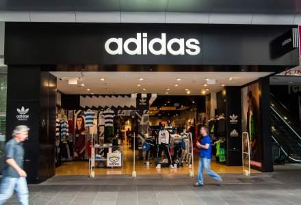 O companie romaneasca furnizeaza etichete pentru Adidas, Tesco, H&M, C&A, Nike, Puma