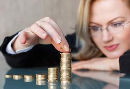 Cine sunt cel mai bine platiti reprezentanti ai statului: Presedintele Eximbank, pe primul loc in top
