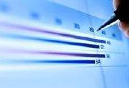 Grecia cere masuri impotriva agentiilor de evaluare financiara