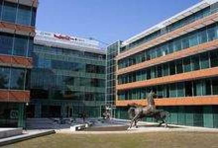 Valoarea Bucharest Business Park si Opera Center a crescut, dar ramane sub pretul de achizitie