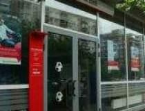UniCredit Tiriac Bank si-a...