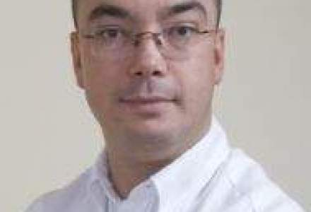 Robert Maxim, Ensight: Sunt oameni de afaceri care vad revenirea economica mai degraba in 2012