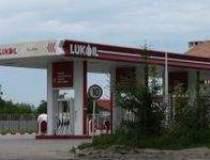 Lukoil: Profit mai mare cu...