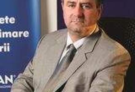 Darian: Sase factori care ar putea relansa piata imobiliara
