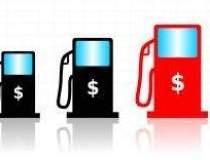Productia de petrol a OPEC a...