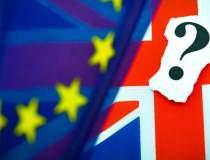 Ce impact are Brexit asupra...