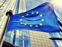 Eurobarometru: Romanii,...