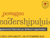 (P) Romanian Executive Summit...