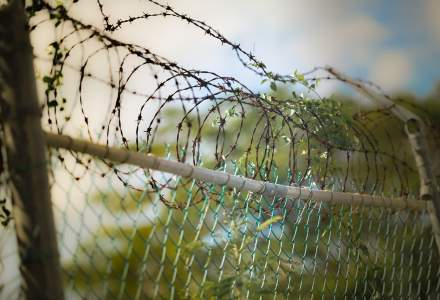 Penitenciarul Gherla: Primarul Catalin Chereches, arestat pentru coruptie, nu poate depune juramantul la Catedrala Ortodoxa din Baia Mare